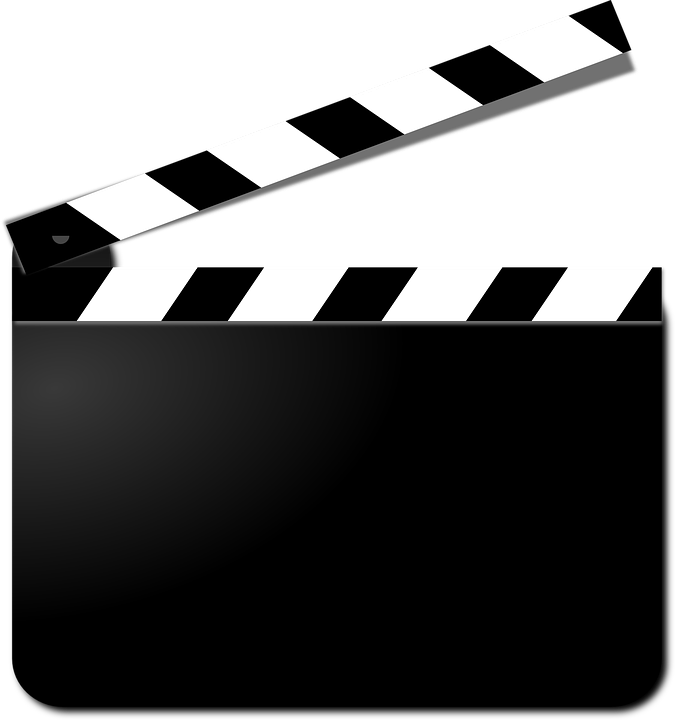 Qu'estce qu'un réalisateur?