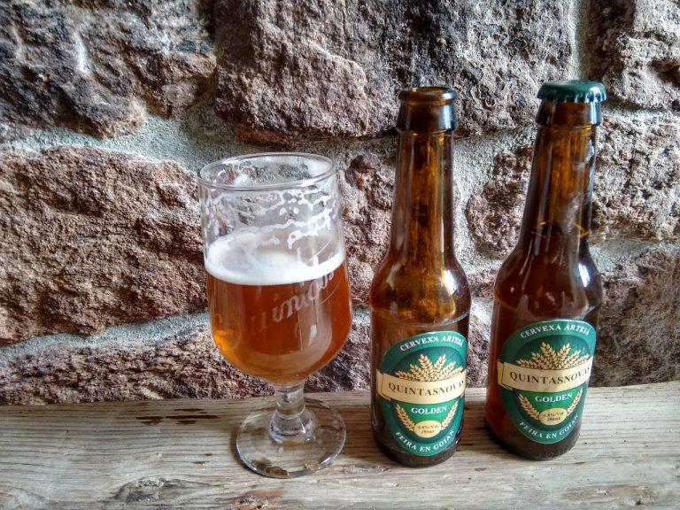 Que gagne-t-on à fabriquer sa propre bière?
