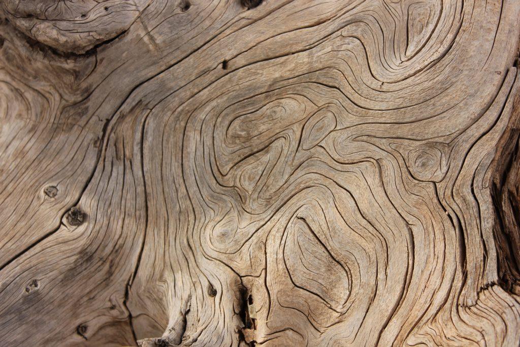 La tendance bois dans les objets du quotidien