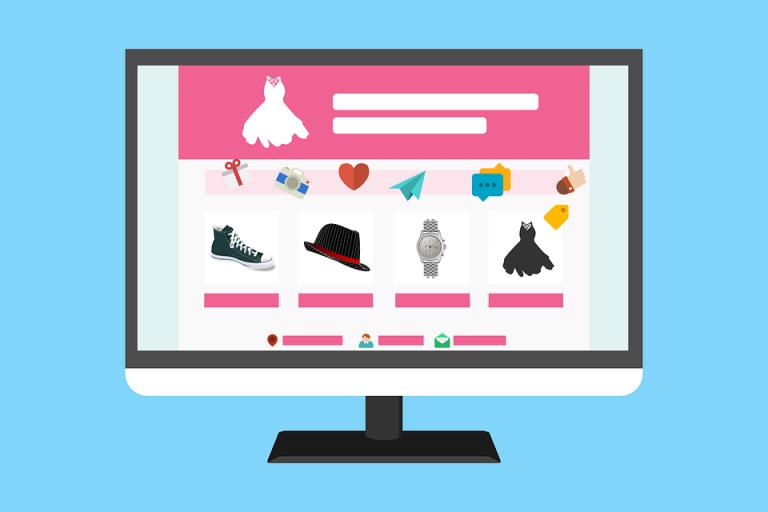 Le commerce électronique, un système de vente sans limites