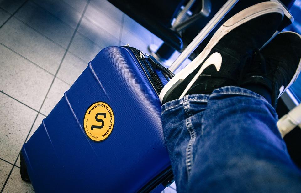 Comment trouver le bon vol pour votre budget de voyage ?