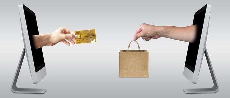 Le shopping en ligne, est-ce toujours une bonne idée