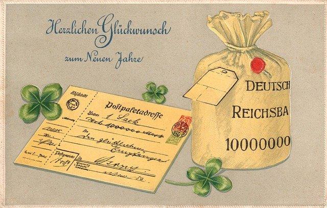 Les avantages d'offrir un chèque-cadeau