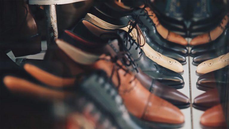 Ce qu'il faut savoir sur les chaussures écologiques et éthiques