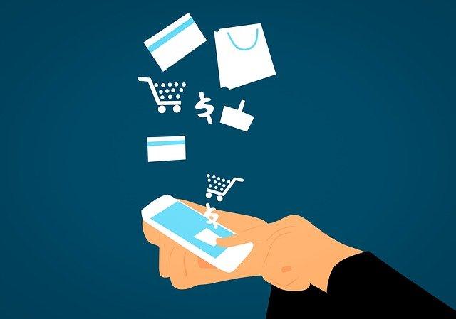 Comment reconnaître les bons produits en ligne ?